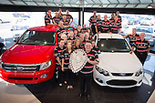 130919 South Auckland Motors Ranfurly Shield tour