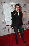 Sandra Bernhard attends the 'Elaine Stritch: Shoot Me' screening at The Paley Center For Media on February 19, 2014 in New York City.