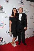 Bruce Boxleitner<br /> at the Hero Dog Awards, Beverly Hilton, Beverly Hills, CA 09-27-14<br /> David Edwards/DailyCeleb.com 818-915-4440