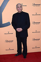 "LOS ANGELES, CA - MAY 30: Rudy Ramos at the premiere party for Paramount Network's ""Yellowstone"" Season 2 at Lombardi House on May 30, 2019 in Los Angeles, California. <br /> CAP/MPI/DE<br /> ©DE//MPI/Capital Pictures"