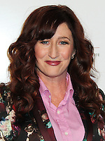 BEVERLY HILLS, CA, USA - MAY 31: Vicki Lewis at the 10th Anniversary What A Pair! Benefit Concert to support breast cancer research and education programs at the Cedars-Sinai Samuel Oschin Comprehensive Cancer Institute at the Saban Theatre on May 31, 2014 in Beverly Hills, California, United States. (Photo by Celebrity Monitor)