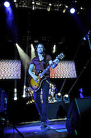 LONDON, ENGLAND - NOVEMBER 24: Myles Kennedy of 'Alter Bridge' performing at the O2 Arena on November 24, 2016 in London, England.<br /> CAP/MAR<br /> &copy;MAR/Capital Pictures /MediaPunch ***NORTH AND SOUTH AMERICAS ONLY**