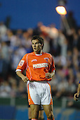 2004-08-11 Blackpool v Sheff Wed jpg