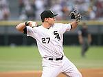 Chicago White Sox 2007