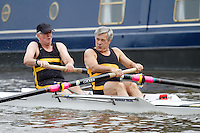 MasE/F.2-  Semi  (146) Avon County (MasF) vs (147) Lymington (MasE)<br /> <br /> Saturday - Gloucester Regatta 2016<br /> <br /> To purchase this photo, or to see pricing information for Prints and Downloads, click the blue 'Add to Cart' button at the top-right of the page.