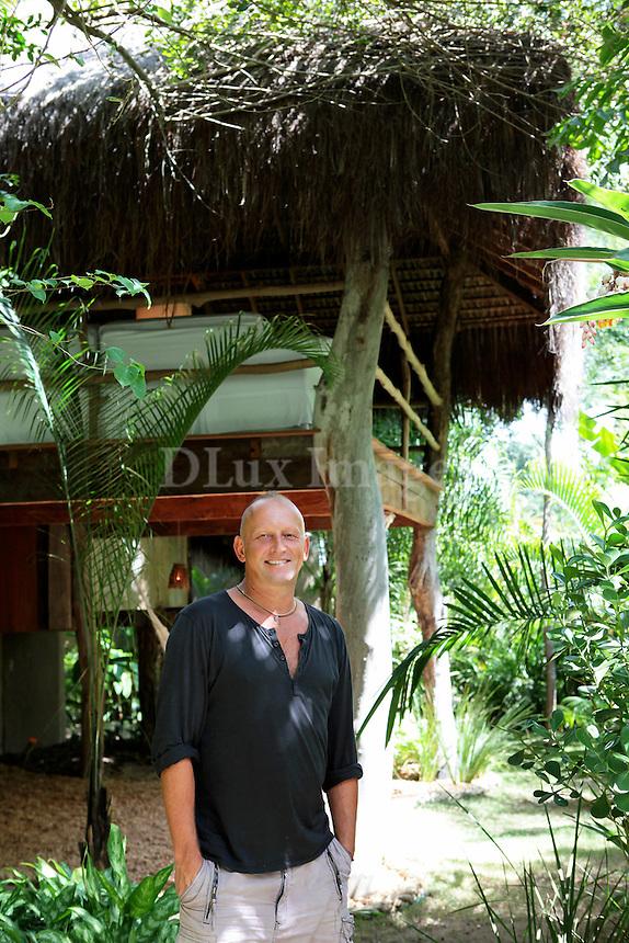 Wilbert Das