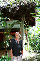 PIC_1317-Wilbert Das Tree House Brazil