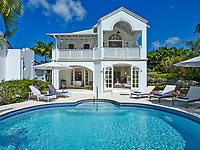 Royal Villa #1, Royal Westmoreland, St. James, Barbados