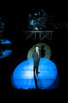 Massimo Ranieri in concerto