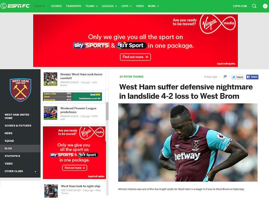 http://www.espnfc.com/club/west-ham-united/371/blog/post/2953356/west-ham-suffer-defensive-nightmare-in-landslide-4-2-loss-to-west-brom