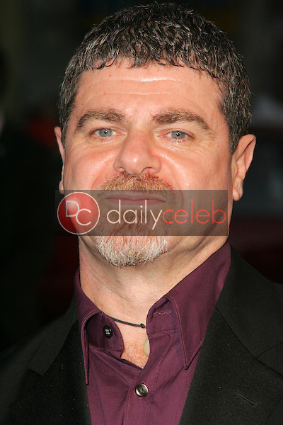 Gustavo Santaolalla<br />