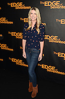 "Kelly Fremon Craig<br /> at the ""Edge of Seventeen"" Photo Call, Four Seasons Hotel, Beverly Hills, CA 10-29-16<br /> David Edwards/DailyCeleb.com 818-249-4998"
