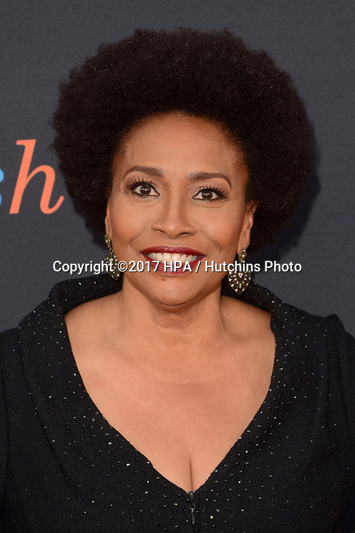 "LOS ANGELES - APR 12:  Jenifer Lewis at the ""Blackish"" FYC Event at the Television Academy, on April 12, 2017 in North Hollywood, CA"