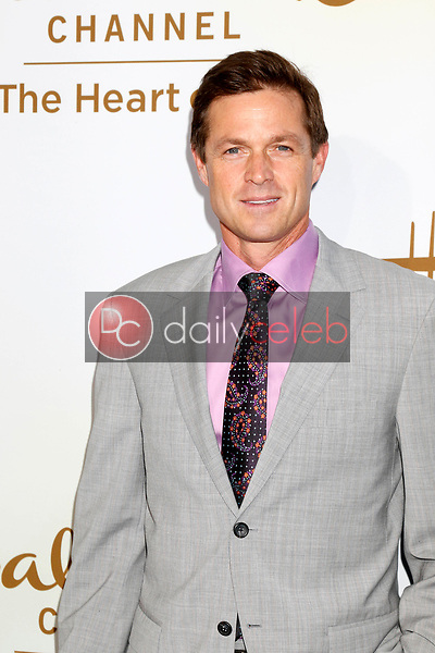 Eric Close<br /> at the Hallmark TCA Summer 2017 Party, Private Residence, Beverly Hills, CA 07-27-17<br /> David Edwards/DailyCeleb.com 818-249-4998