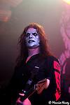 Slipknot live at the Hollywood Palladium 12/29/09 and Hardrock Cafe Las Vegas 12/31/09.