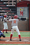 baseball-18-Amaro 2012
