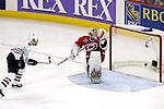 2006.06.14 Stanley Cup Game 5: Edmonton at Carolina