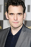 US actor Matt Dillon arrives at the 25th Independent Spirit Awards held at the Nokia Theater in Los Angeles on March 5, 2010. The Independent Spirit Awards is a celebration honoring films made by filmmakers who embody independence and originality..Photo by Nina Prommer/Milestone Photo