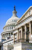 United States Capitol Building Washington DC.Washington DC Photography <br />