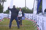 2017-06-10 RaceToTheTower 17 PT basecamp