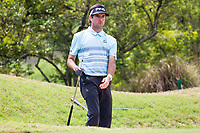 Bubba Watson (USA) on the 10th during the 3rd round at the WGC Dell Technologies Matchplay championship, Austin Country Club, Austin, Texas, USA. 24/03/2017.<br /> Picture: Golffile | Fran Caffrey<br /> <br /> <br /> All photo usage must carry mandatory copyright credit (&copy; Golffile | Fran Caffrey)
