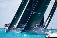 2017 TP 52 SUPER SERIES MIAMI<br /> 3_8_17