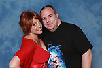 Chase Masterson Costume_gallery