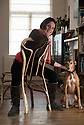 07/03/18<br />
