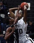 Detroit Loyola at Bishop Foley, Boys Varsity Basketball, 2/10/12