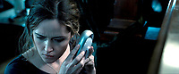 Insidious (2010)<br /> Rose Byrne<br /> *Filmstill - Editorial Use Only*<br /> CAP/KFS<br /> Image supplied by Capital Pictures
