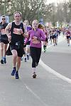 2020-03-08 Cambridge Half 059 OH Finish