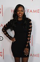 www.acepixs.com<br /> <br /> November 15 2017, LA<br /> <br /> Aja Naomi King arriving at the Television Academy's 24th Hall of Fame Ceremony at the Saban Media Center on November 15, 2017 in Los Angeles, California.<br /> <br /> By Line: Peter West/ACE Pictures<br /> <br /> <br /> ACE Pictures Inc<br /> Tel: 6467670430<br /> Email: info@acepixs.com<br /> www.acepixs.com