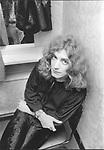Led Zeppelin 1969 Robert Plant Lyceum........
