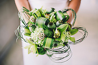 Sarah + Jason's elopement in San Francisco, California on Tuesday, May 5, 2015.