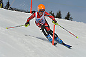 18/03/2014 under 12 boys slalom run 1