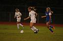 2014-2015 SKHS Girls Soccer