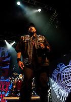 16/06/2010 Cypress Hill