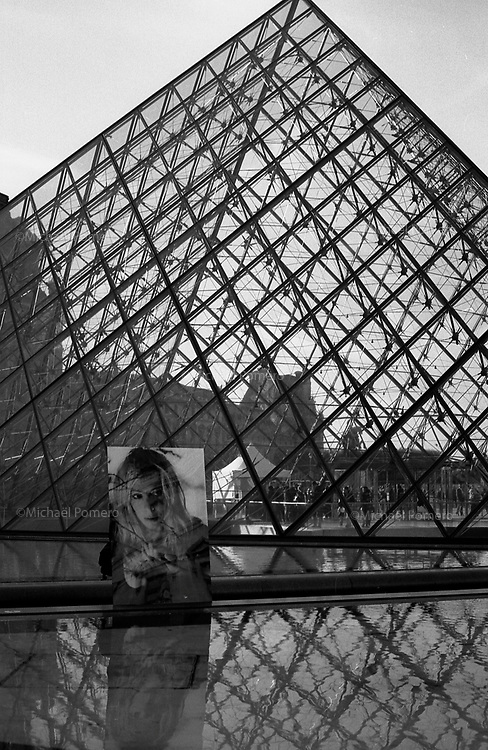 10.2010 Paris (île de france)<br />