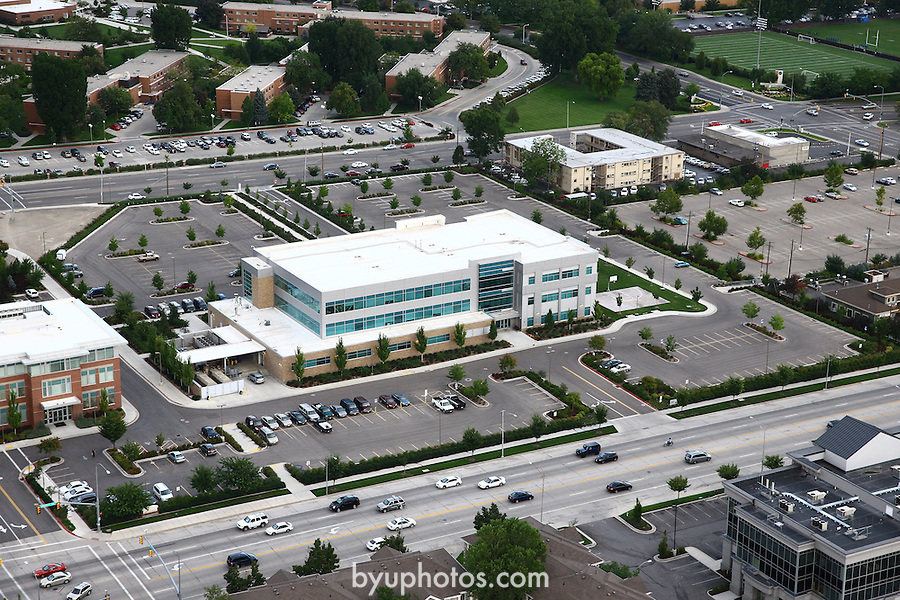 1309-22 3020<br /> <br /> 1309-22 BYU Campus Aerials<br /> <br /> Brigham Young University Campus, Provo, <br /> <br /> Information Technology Building, ITB<br /> <br /> September 6, 2013<br /> <br /> Photo by Jaren Wilkey/BYU<br /> <br /> © BYU PHOTO 2013<br /> All Rights Reserved<br /> photo@byu.edu  (801)422-7322