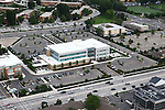 1309-22 3020<br /> <br /> 1309-22 BYU Campus Aerials<br /> <br /> Brigham Young University Campus, Provo, <br /> <br /> Information Technology Building, ITB<br /> <br /> September 6, 2013<br /> <br /> Photo by Jaren Wilkey/BYU<br /> <br /> &copy; BYU PHOTO 2013<br /> All Rights Reserved<br /> photo@byu.edu  (801)422-7322