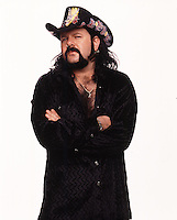 VINNIE PAUL ARCHIVE