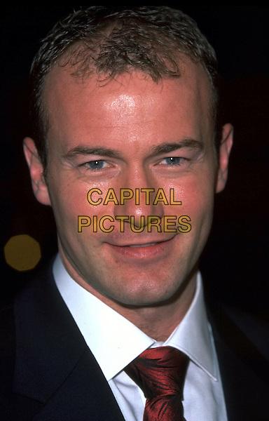 ALAN SHEARER.footballer headshot portrait.SALES REF: 10258.INTERNAL REF: 4500/12/JM.Ref: JM.www.capitalpictures.com.sales@capitalpictures.com.©James McCauley/Capital Picturesc