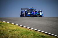 #6 360 RACING (GBR) LIGIER JS P3 NISSAN LMP3 TERRENCE WOODWARD (GBR) ROSS KAISER (GBR)
