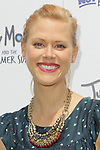 """JANET VARNEY. Los Angeles Premiere of Relativity Media's """"Judy Moody And The Not Bummer Summer,""""  at the Arclight Hollywood. Los Angeles, CA USA. June 4, 2011. ©CelphImage"""