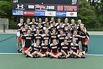 WLAX-Team Photo