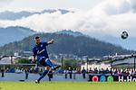 20190729 FSP FC Schalke 04 (GER) vs Bologna FC (ITA)
