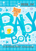 Sarah, BABIES, BÉBÉS, paintings+++++BabyBoy-10-A-1,USSB04,#B# ,everyday