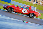 Martin Stretton - Jaguar E-Type