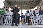 BJ 4.2.18 Welcome Home 15045.JPG by Barbara Johnston/University of Notre Dame
