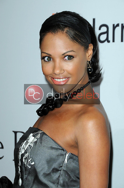K. D. Aubert<br />